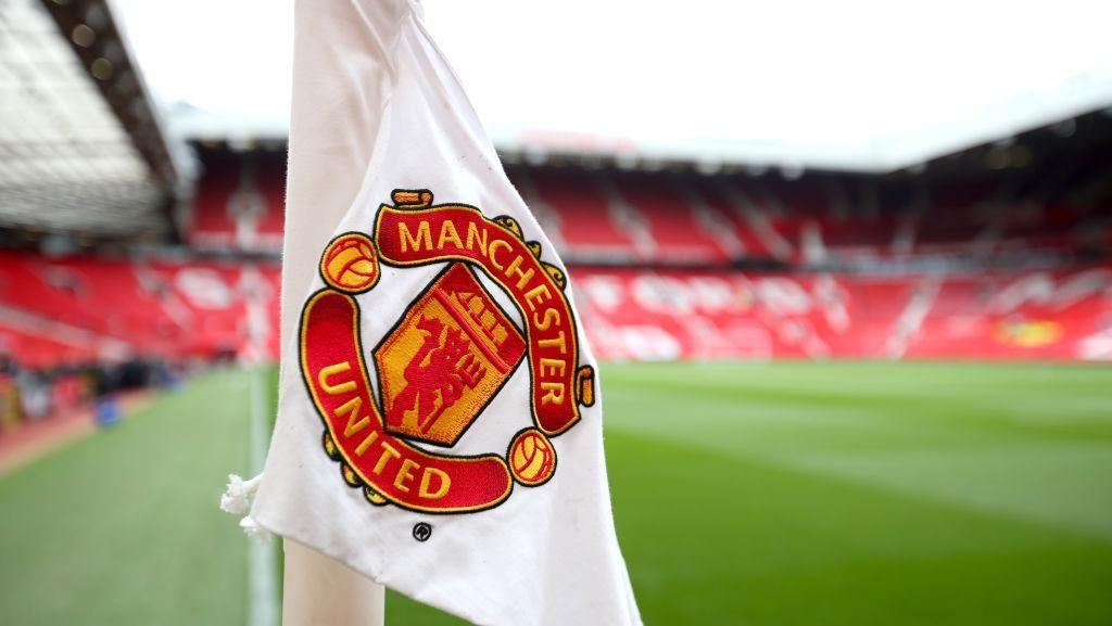 Rumor Transfer Terkait Manchester United: Dari Pogba Sampai Perisic