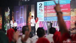 Gus Ipul Balik Serang Khofifah Soal Akselerasi Layanan Publik