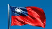 TKI Dilarang Masuk Taiwan!