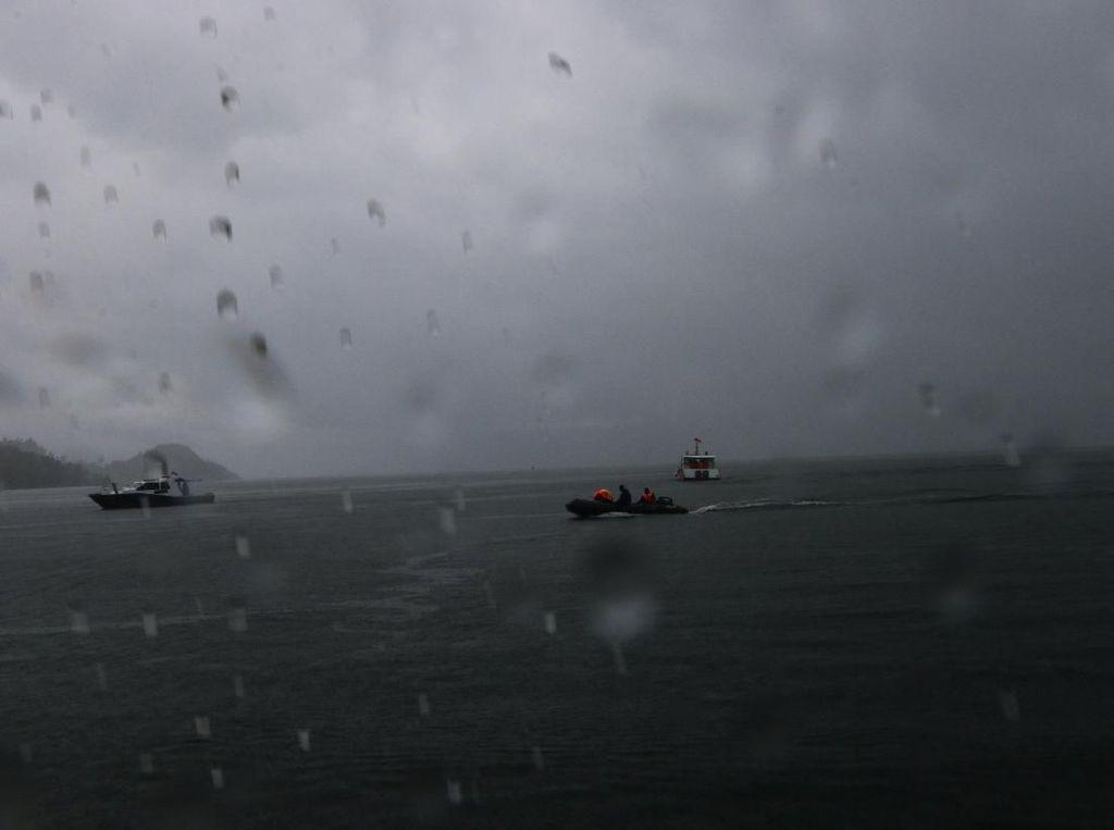 Tragedi Danau Toba: Nakhoda Tersangka, Tim Ad Hoc Dibentuk