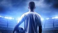 5 Pemain yang Akan Bersinar di Piala Dunia 2018