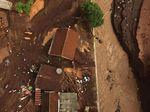 Rehabilitasi Hutan Jadi Cara KLHK Cegah Longsor dan Banjir Bandang