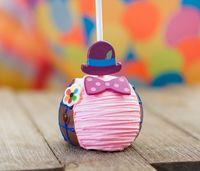 Ini 7 Makanan Tema Film Disney Pixar yang Bakal Ada di Pixar Pier