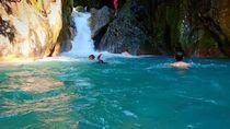17 Tempat Wisata Unggulan Sentul, Cocok Buat Weekend Ini