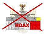 Kemen PAN-RB: Kabar Pendaftaran CPNS 2018 Hoax, Hati-hati