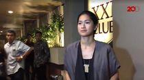 Nggak Punya Kampung di Indonesia, Prisia Nasution ke Malaysia