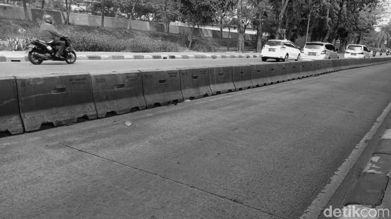 Penodongan dalam Angkot di Jakut, Sopir Dijadikan Tersangka