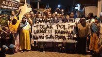 Sekjen PDIP: Waspada Jelang Coblosan, Tangkal Politik Uang