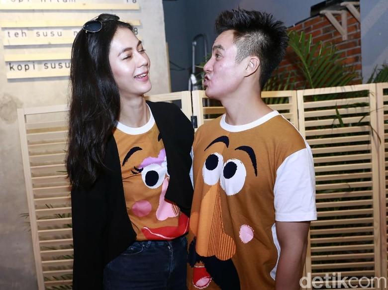 81 Gambar Wong Gokil Terbaik