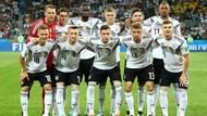 Grup F Amat Sengit, Ini Skenario Jerman ke 16 Besar Piala Dunia 2018