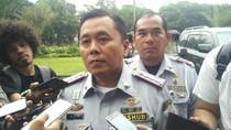 Pemprov DKI akan Minta Perkantoran Jadi Lahan Parkir Asian Games