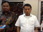 Moeldoko Tegaskan Jokowi Tak Memihak Calon Tertentu di Pilkada