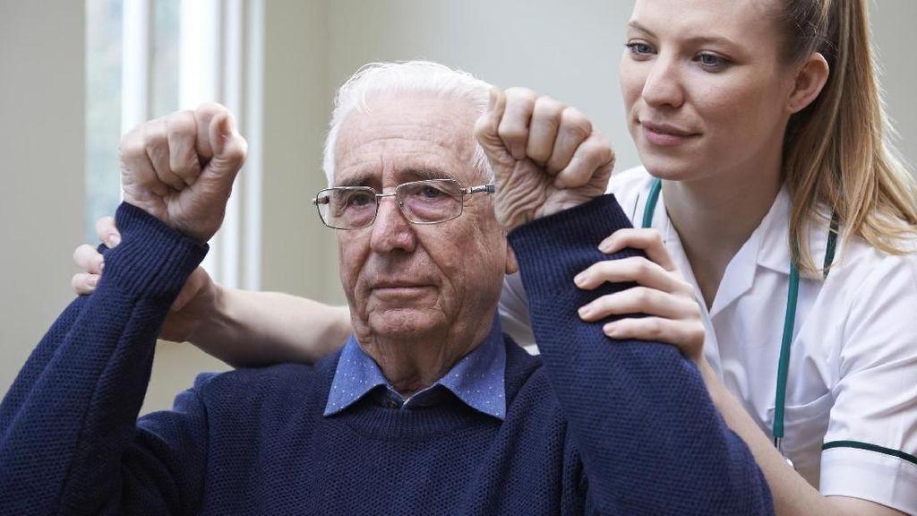 Dokter: Stroke dan Serangan Jantung Punya Faktor Risiko yang Mirip