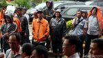 Pekerja Pos Indonesia Demo Tuntut Pemenuhan Hak Pekerja