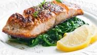 7 Pola Makan Ini Bisa Perkecil Risiko Stroke dan Serangan Jantung