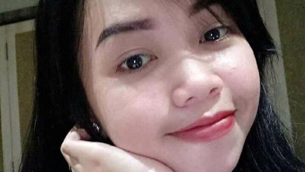 Jak Angel Diduga Dibunuh, Keluarga Desak Polisi Autopsi Jenazah