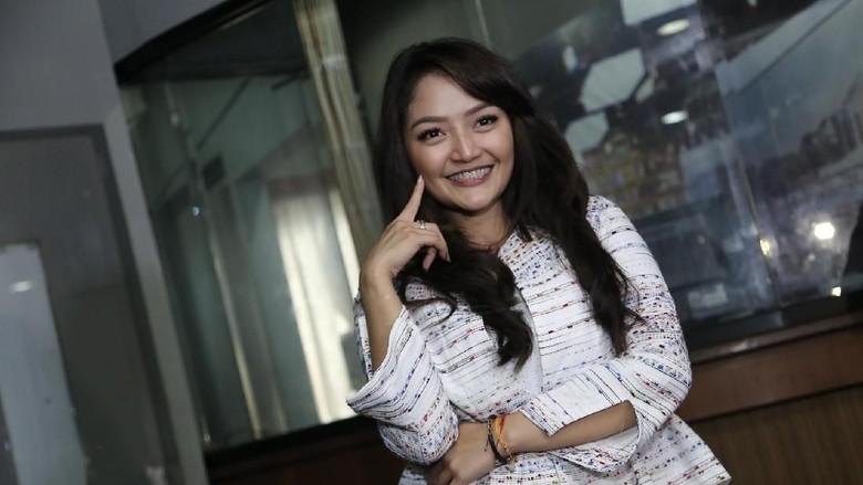Doa Emak Bawa Rezeki Siti Badriah Bisa Tinggal di Apartemen
