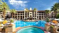 Sebelum Staycation, Tahu Nggak Beda Motel, Hotel dan Resort?