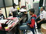 Setubuhi Anak di Bawah Umur, Pemuda di Purworejo Ditangkap Polisi