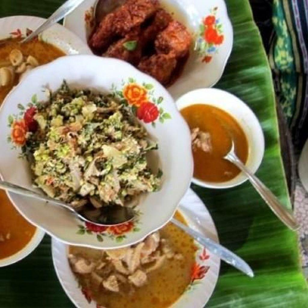 Pecinta Kuliner Wajib Mampir ke 3 Tempat Makan di Lombok Ini