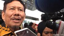 Eks Ketua Fraksi Demokrat Mengaku Tak Kenal Ponakan Novanto
