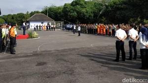 Arus Mudik-Balik 2018, Penumpang di Bandara Yogya Naik 8,86%