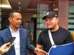 Ronny Laporkan Dugaan Penganiayaan Herman Hery ke MKD Besok