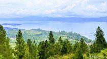 Strategi Pariwisata di Danau Toba Dinilai Agak Rancu