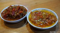 5 Makanan Ini Lebih Pedas Dibanding Lidah Pedas Bahar bin Smith