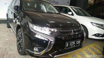 Aturan Mobil Listrik Sudah Sampai Mana Pak Jokowi?