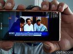 Pembuat Video Mengaku Ponakan Sudirman Said Dilaporkan ke Panwas