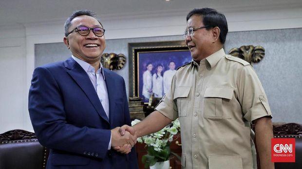 PAN Bela SBY Minta Aparat Netral Selama Pilkada