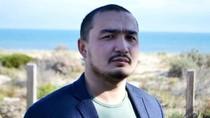 Warga Uighur Hidup Ketakutan di Tengah Meningkatnya Pendidikan Ulang di China