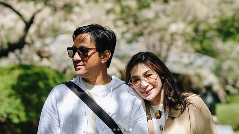 Kasus Dugaan Penghinaan Prabowo, Polisi Agendakan Panggil Erin Taulany