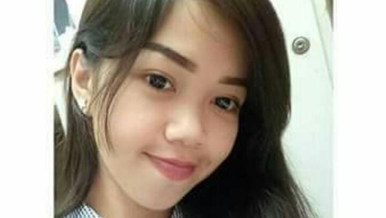 Jak Angel Diduga Dibunuh Usai Nobar, Pacar Diperiksa Polisi