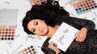 Ritual Mewah Beauty Vlogger Sebelum Makeup, Pakai Produk Seharga Motor