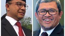 Ada Wacana Anies-Aher, Fadli Yakin Gerindra-PKS-PAN Tetap Bersatu