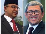 PKS Dorong Anies-Aher, Bagaimana Nasib Prabowo?