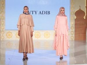 Prediksi Tren Fashion Muslim 2019 Menurut Ketua APPMI Jakarta