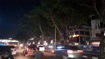 Cerita Pemkot Pekanbaru 3 Kali Nunggak Listrik Miliaran Rupiah
