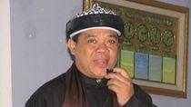Hari Moekti Meninggal, Yusuf Mansur: Beliau Pulang Khusnul Khatimah