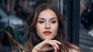 Adu Gaya 4 Istri Cantik Pemain Rusia yang Jadi Suporter di Piala Dunia 2018