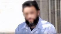 Belasan Tahun di Jerman, Eks Pengawal Osama Bin Laden Dideportasi