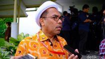 Ngabalin Pertanyakan Data Prabowo soal 99% Rakyat Hidup Pas-pasan