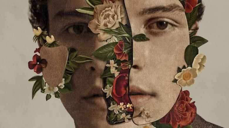 Music Review: Shawn Mendes, Makin Matang Tanpa Berubah Berlebihan