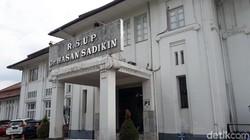 RSHS Bandung Ungkap Pandemic Fatigue Jadi Alasan Lonjakan Kasus Corona