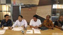Bantah Bohong, Habiburokhman Hadirkan 2 Saksi soal Mudik Neraka