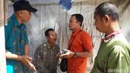 Desa Ini Punya Program Khusus agar Warga Miskin Berobat Gratis