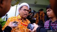 Ngabalin ke Kubu Sebelah: Salam dari Jokowi, Si Jenderal Kancil