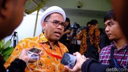 Sudirman Said Sindir Jokowi Soal Menteri Nyaleg, Ini Kata Istana
